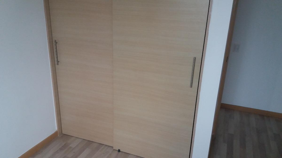 apartamento aves maria cod. 296560 - p.13