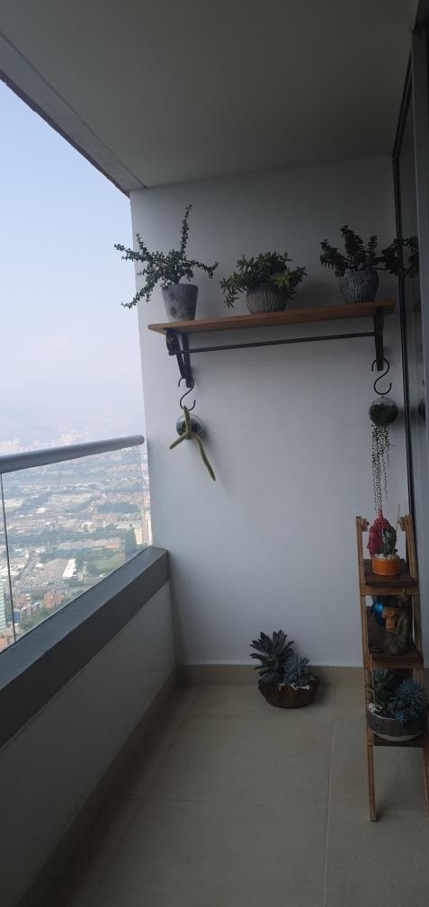 apartamento av.las palmas