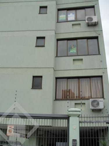 apartamento - azenha - ref: 156961 - v-156961