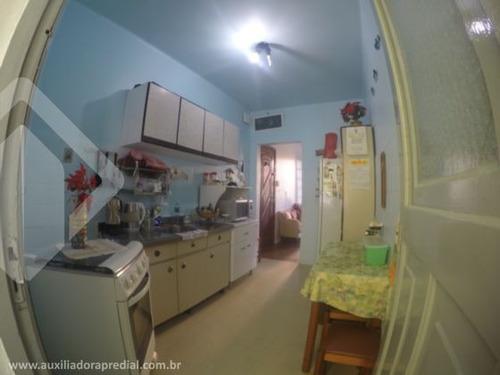 apartamento - azenha - ref: 167192 - v-167192