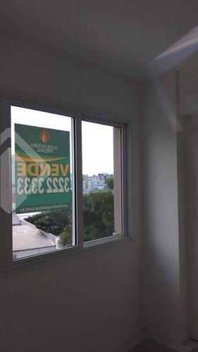 apartamento - azenha - ref: 173601 - v-173601