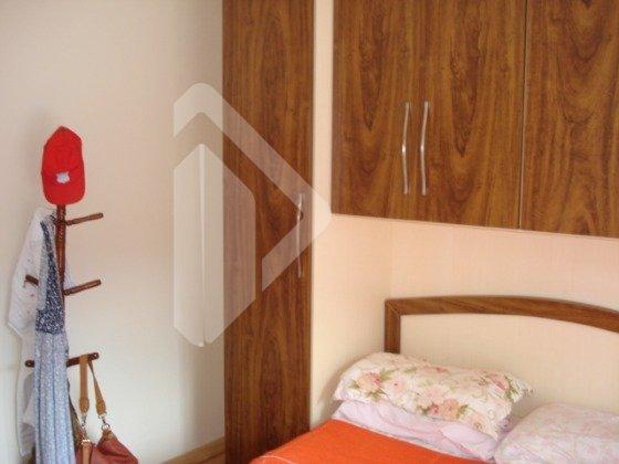 apartamento - azenha - ref: 183333 - v-183333