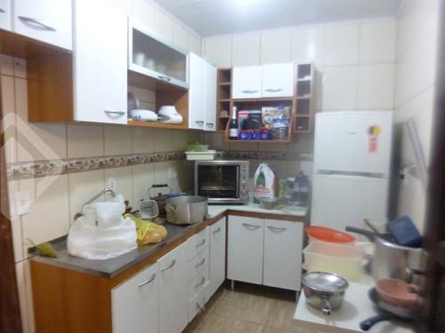 apartamento - azenha - ref: 195437 - v-195437