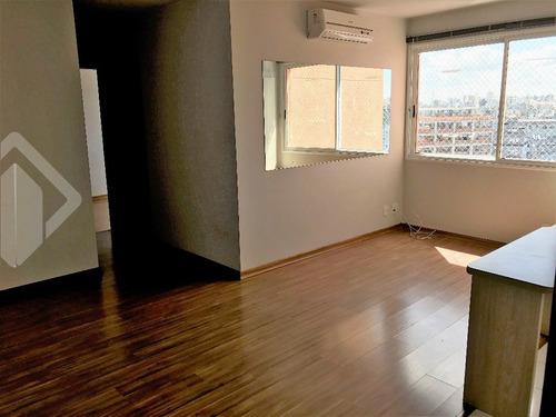apartamento - azenha - ref: 199788 - v-199788
