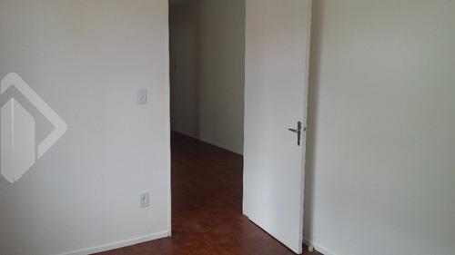 apartamento - azenha - ref: 203570 - v-203570