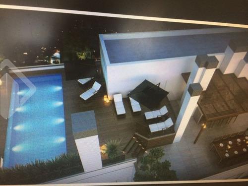 apartamento - azenha - ref: 239251 - v-239251