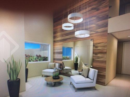 apartamento - azenha - ref: 239255 - v-239255