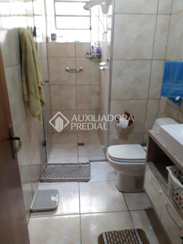 apartamento - azenha - ref: 255945 - v-255945