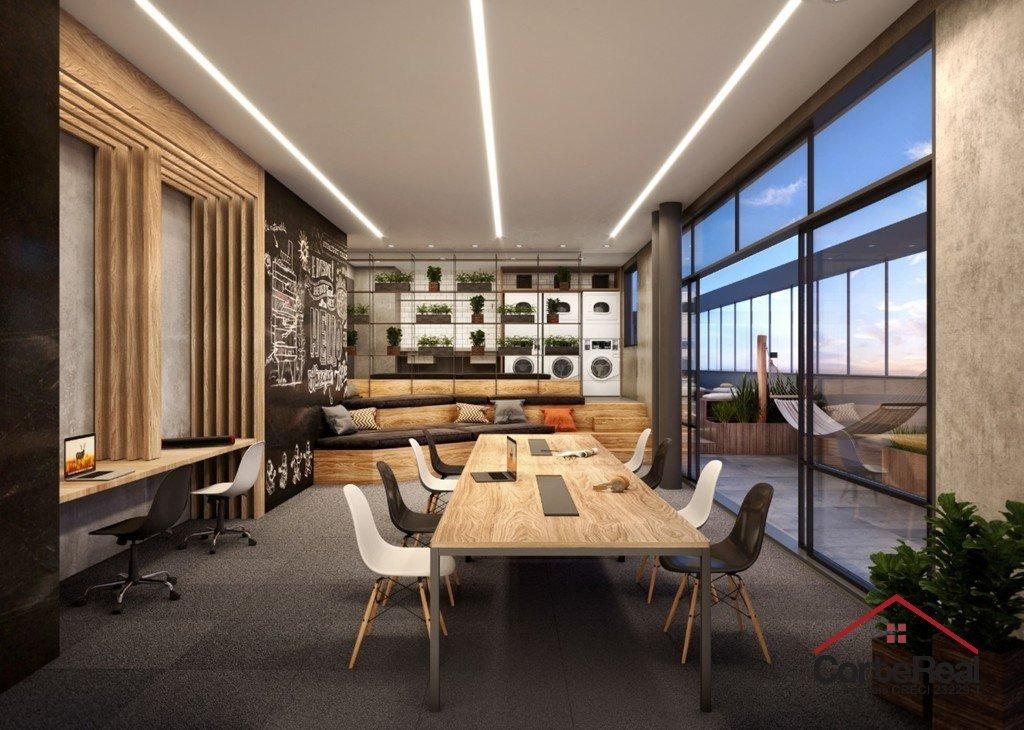apartamento - azenha - ref: 8354 - v-8354