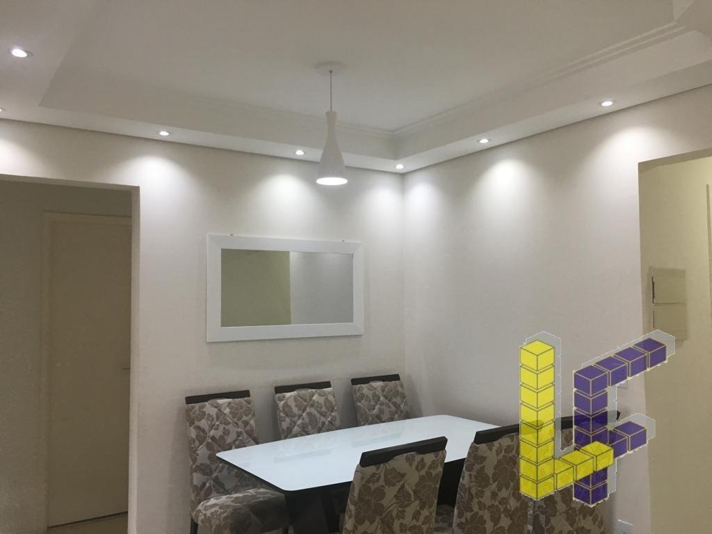 apartamento - b. barcelona  - 16686
