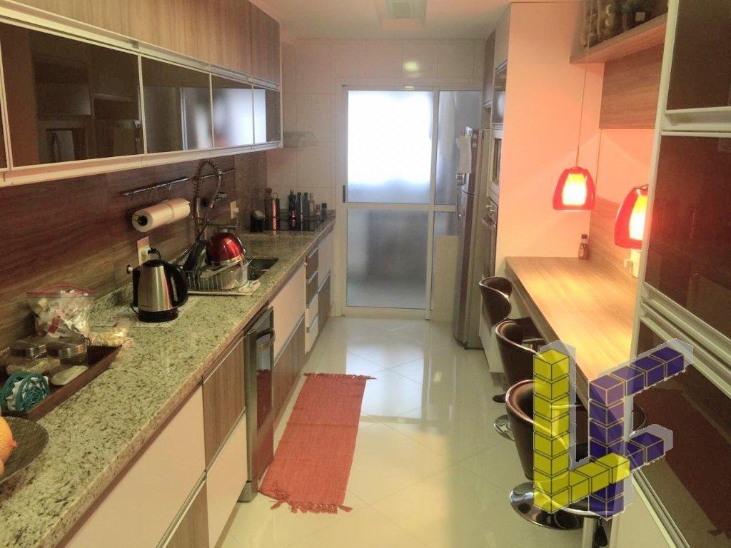 apartamento - b. barcelona  - 17043