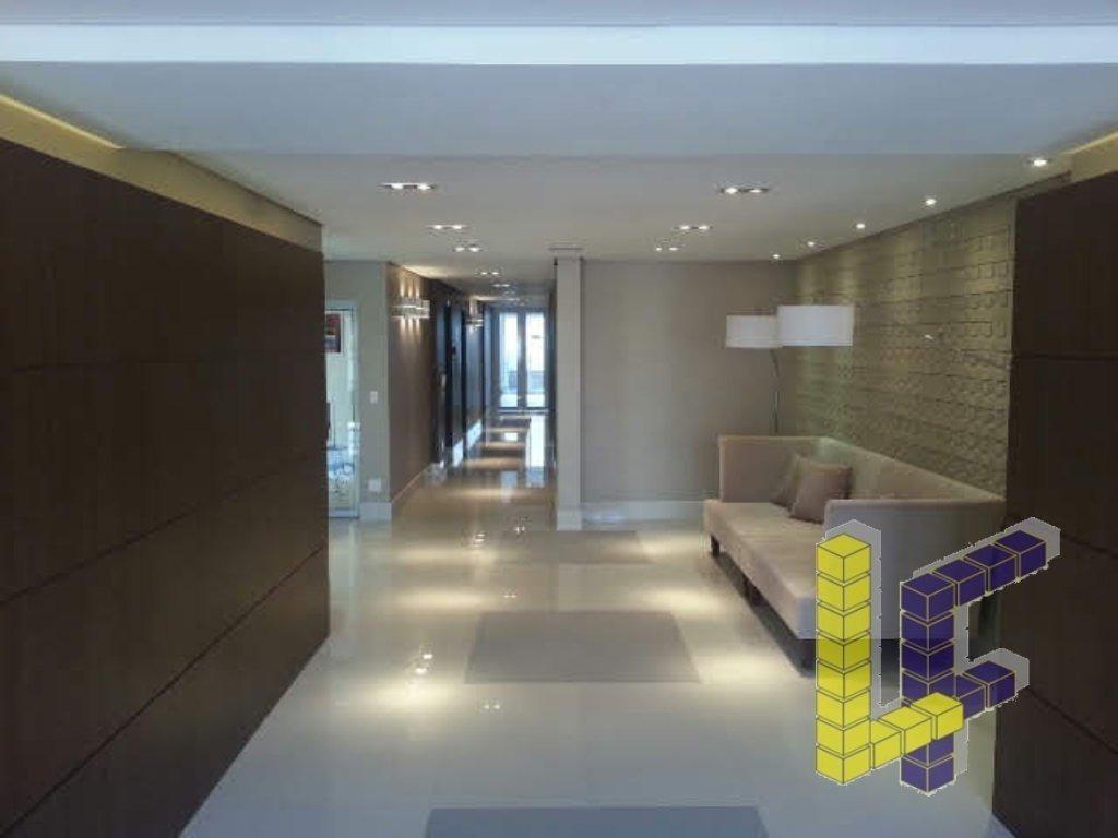 apartamento - b. campestre  - 16944