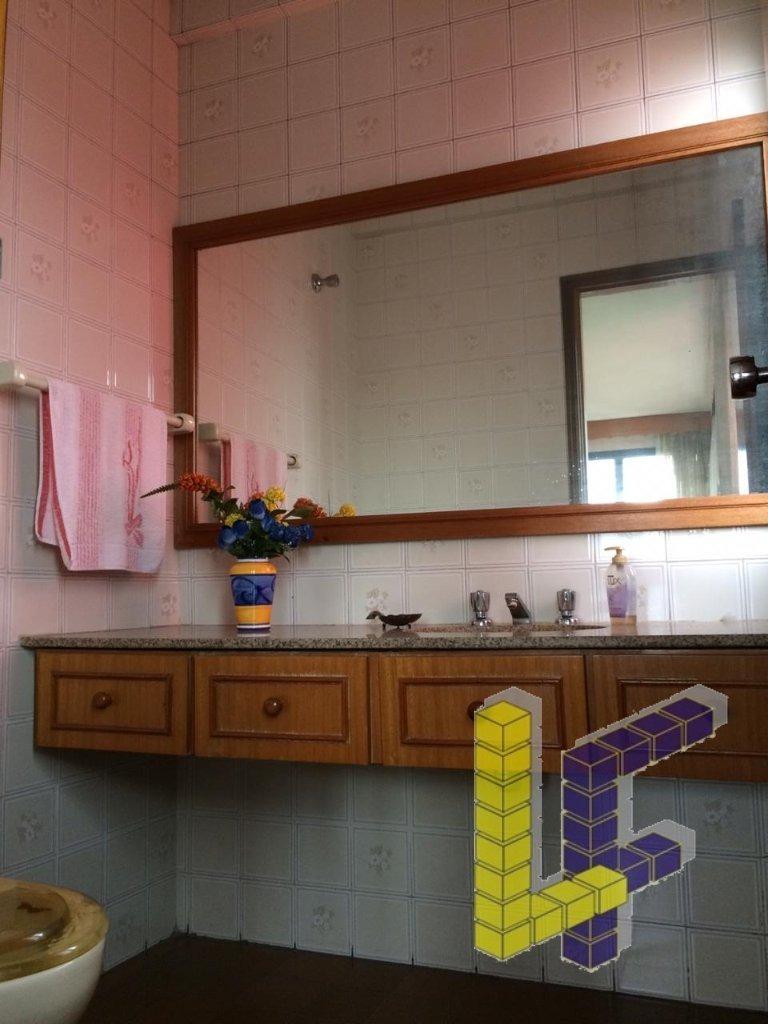 apartamento - b. centro scs - 16993