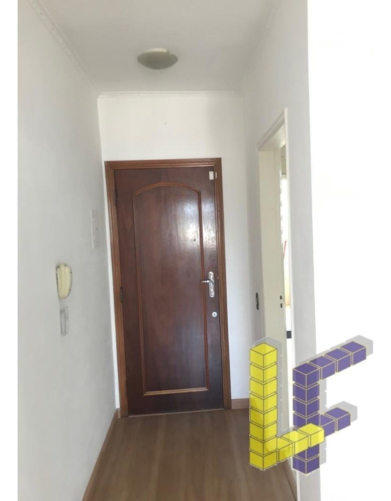 apartamento - b. jd do mar  - 17002