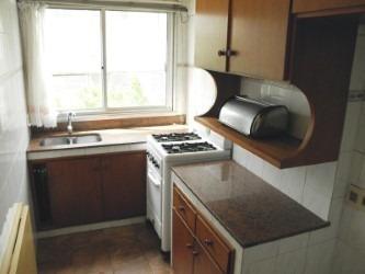 apartamento b. planta 2 dorm 2 b  cocina losa vig