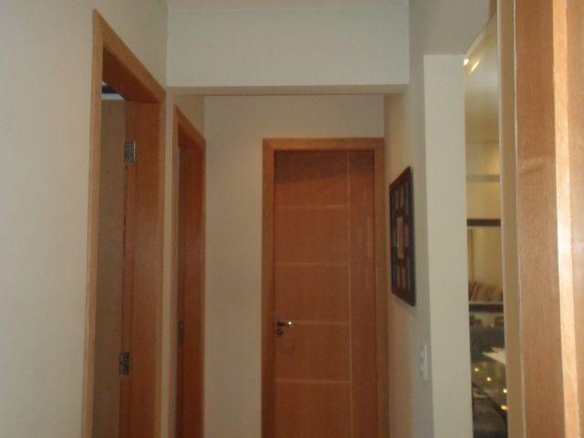 apartamento b. santa paula 3 dorms - permuta menor valor scs - 1298