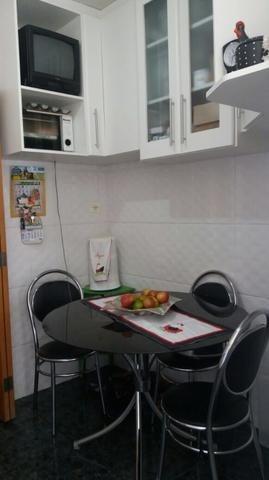 apartamento baeta neves, paço municipal - sbc - 15161