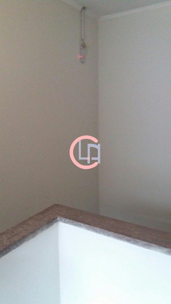 apartamento - baeta neves - ref: 2026 - v-2026