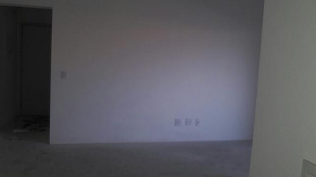 apartamento baeta neves são bernardo do campo - 1033-17639