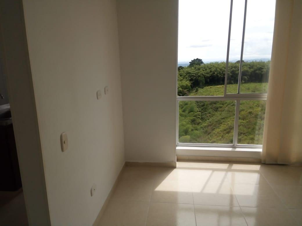 apartamento bahia blanca