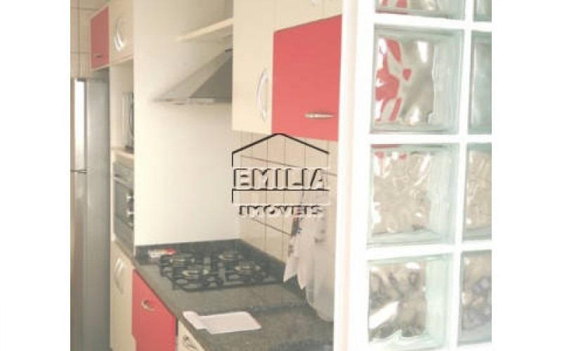 apartamento, bairro alexandria - várzea paulista/sp