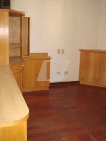apartamento bairro alto - ap00028 - 2148855
