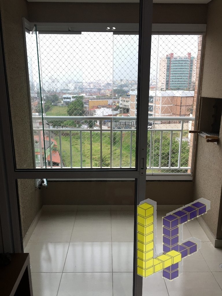apartamento. bairro barcelona - 16310