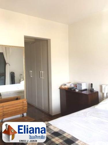 apartamento bairro barcelona - a7644