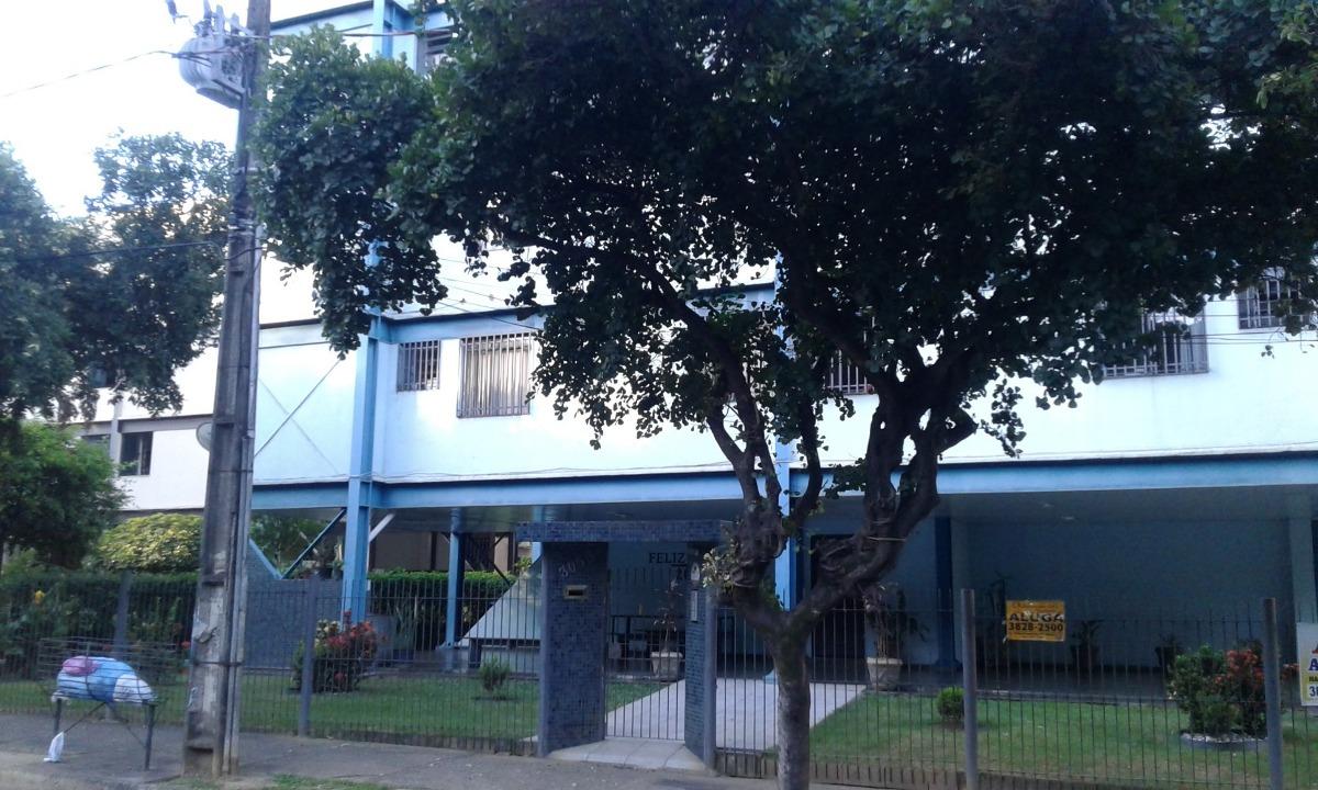 apartamento bairro ferroviarios ipatinga mg