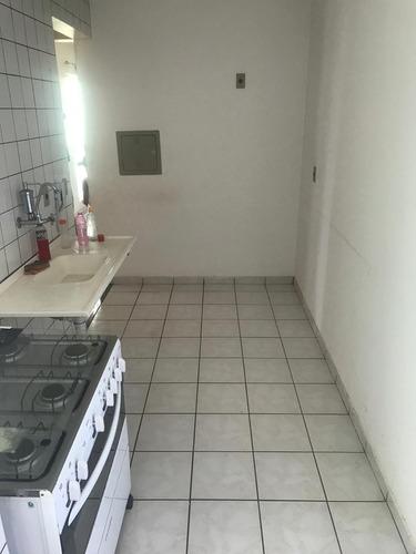 apartamento bairro jamil miguel anapolis 2 qts muito barato