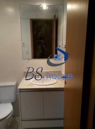 apartamento bairro jardim  2 suites 2 vagas 1 ste - 3869