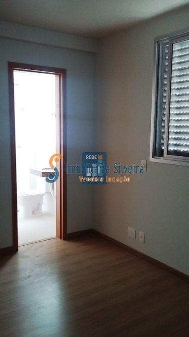 apartamento bairro paraiso / santa efigenia - 4942