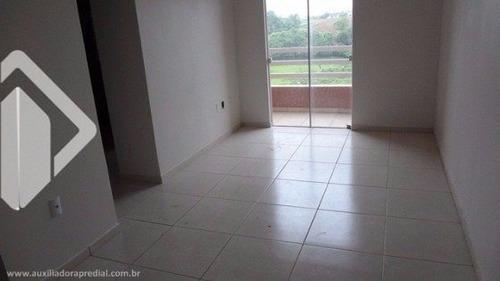 apartamento - bairro - ref: 235209 - v-235209