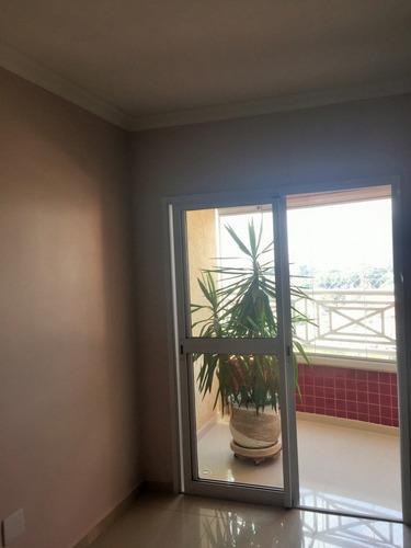 apartamento bairro santa maria - a5556