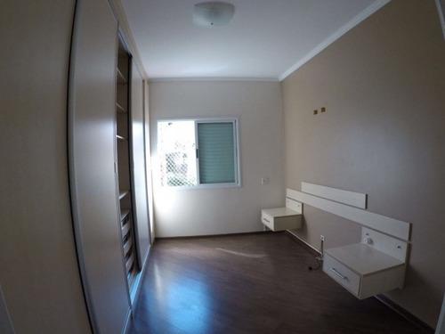 apartamento bairro santa maria/scsul - a5557