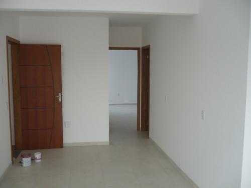 apartamento bairro sta regina novo ap1975
