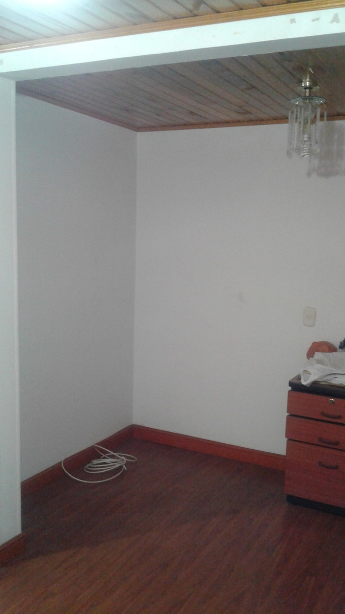 apartamento barato