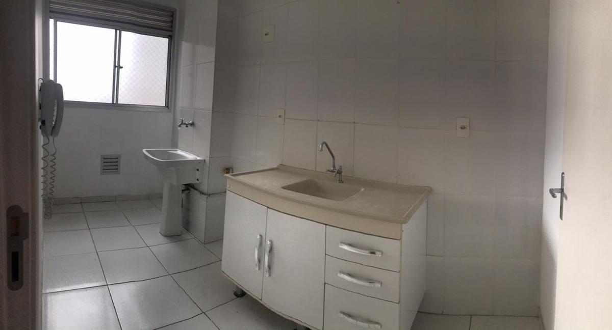 apartamento barato e bem localizado!