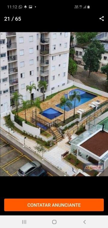 apartamento barato e top (condomínio completo)
