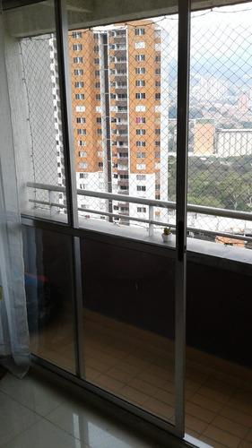apartamento barato en venta puerta madera bello