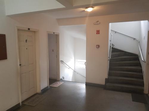 apartamento barato pronto para morar