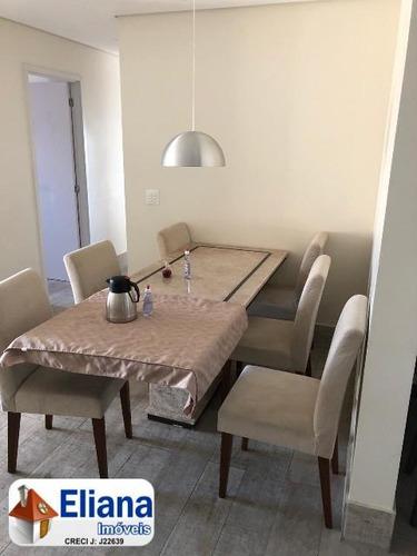 apartamento - barcelona - permuta por pateo catalunya - h1177