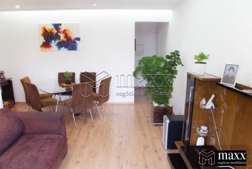 apartamento - barcelona - ref: 1007 - v-1007