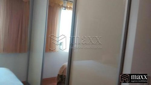apartamento - barcelona - ref: 1053 - v-1053