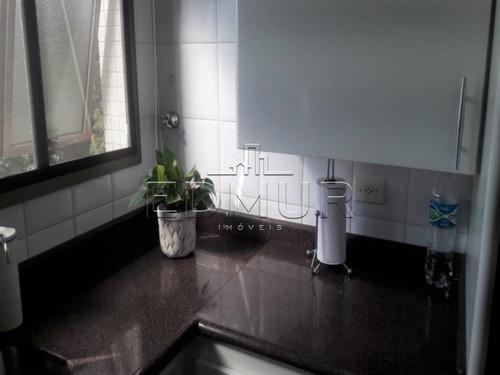 apartamento - barcelona - ref: 23725 - v-23725