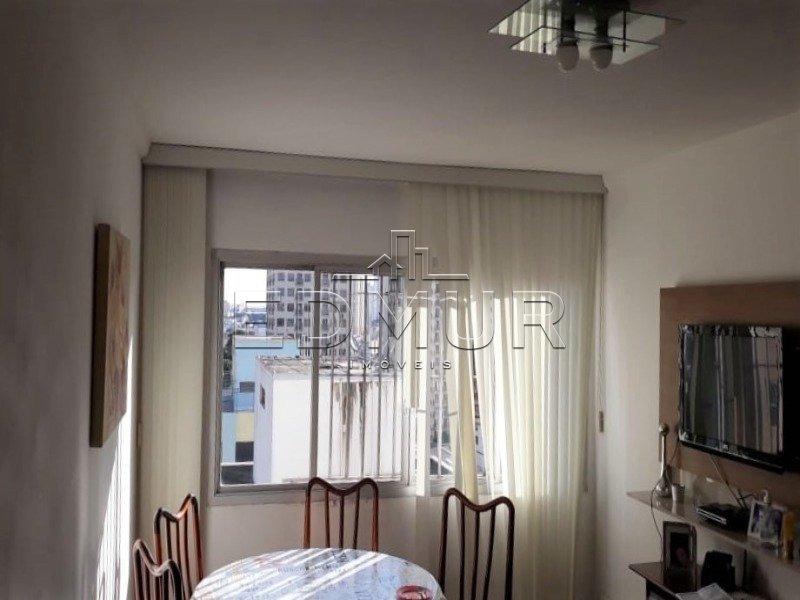 apartamento - barcelona - ref: 27203 - l-27203