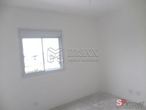 apartamento - barcelona - ref: 751 - v-751