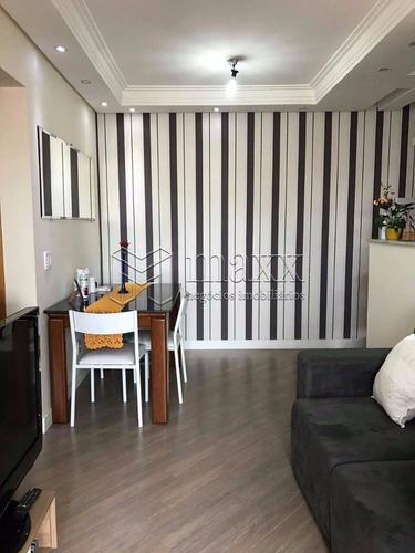 apartamento - barcelona - ref: 897 - v-897