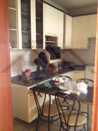 apartamento - barcelona - são caetano do sul