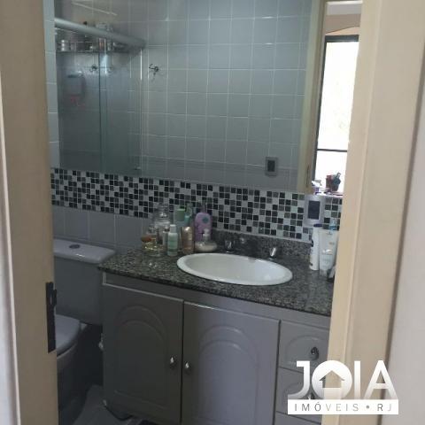 apartamento barra bali - 3 quartos - 300